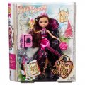 "Ever After High Legacy Day Briar Beauty Doll (Школа ""Долго и счастливо"")"